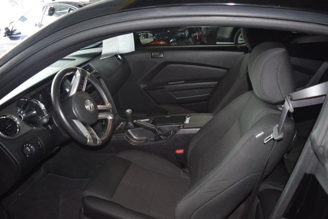 2014 Ford Mustang V6 Richmond Hill, New York 9
