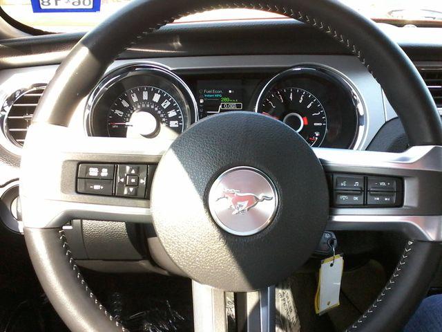 2014 Ford Mustang V6 Premium San Antonio, Texas 21