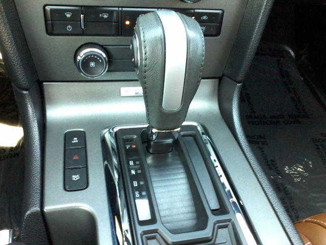 2014 Ford Mustang V6 Premium San Antonio, Texas 25