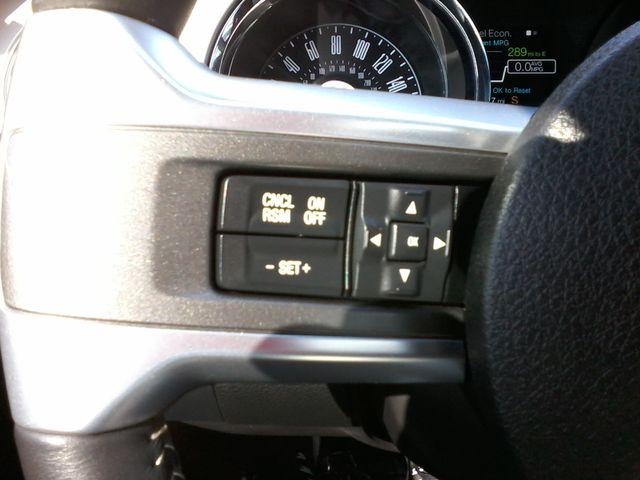 2014 Ford Mustang V6 Premium San Antonio, Texas 26