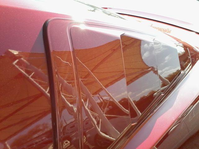 2014 Ford Mustang V6 Premium San Antonio, Texas 8