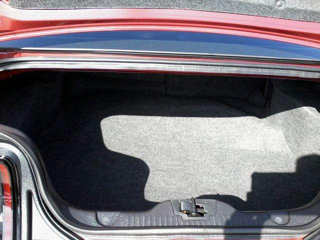 2014 Ford Mustang V6 Premium San Antonio, Texas 15