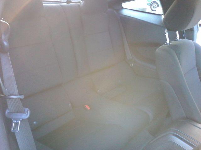 2014 Ford Mustang GT San Antonio, Texas 17