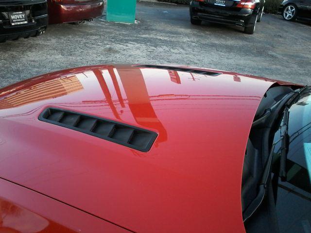 2014 Ford Mustang GT San Antonio, Texas 8