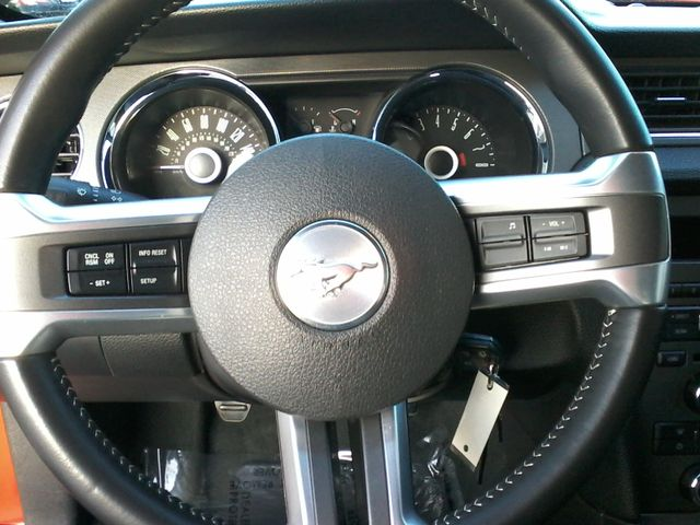 2014 Ford Mustang GT San Antonio, Texas 19