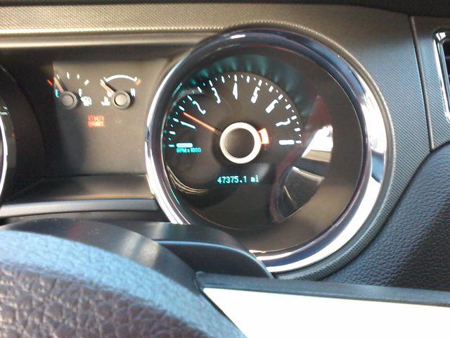 2014 Ford Mustang GT San Antonio, Texas 20