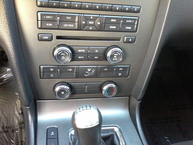 2014 Ford Mustang GT San Antonio, Texas 22