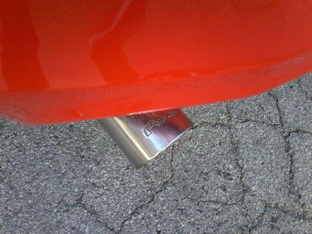 2014 Ford Mustang GT San Antonio, Texas 10
