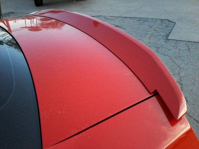 2014 Ford Mustang GT San Antonio, Texas 9