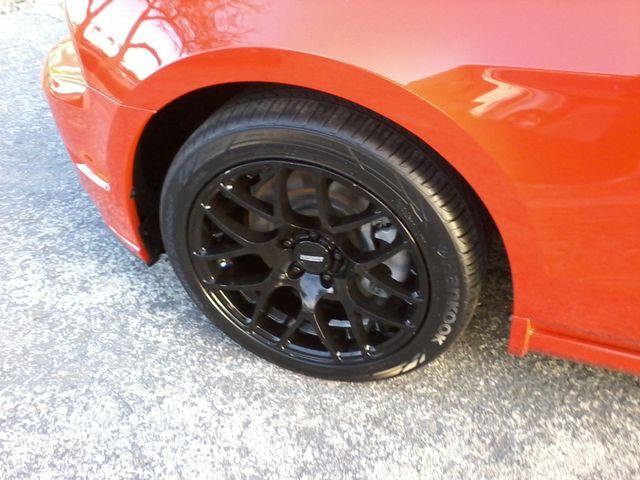 2014 Ford Mustang GT San Antonio, Texas 11