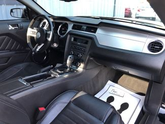 2014 Ford Mustang Base  city TX  Clear Choice Automotive  in San Antonio, TX