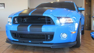 2014 Ford Mustang in St., Charles,