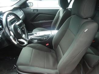 2014 Ford Mustang V6 CONVERTIBLE Tampa, Florida 20