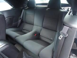 2014 Ford Mustang V6 CONVERTIBLE Tampa, Florida 21