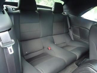 2014 Ford Mustang V6 CONVERTIBLE Tampa, Florida 22