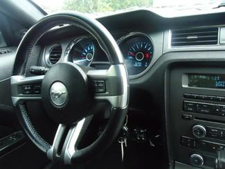 2014 Ford Mustang V6 CONVERTIBLE Tampa, Florida 23