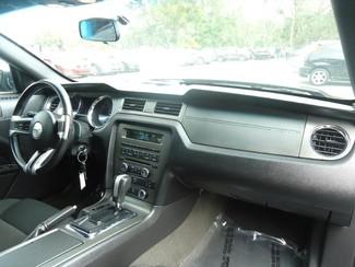 2014 Ford Mustang V6 CONVERTIBLE Tampa, Florida 24