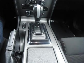 2014 Ford Mustang V6 CONVERTIBLE Tampa, Florida 26