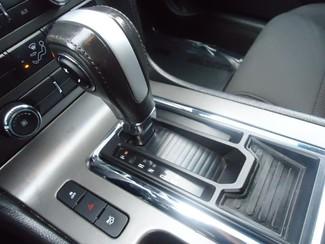 2014 Ford Mustang V6 CONVERTIBLE Tampa, Florida 27