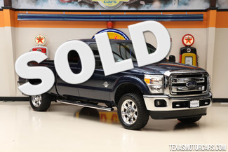 2014 Ford Super Duty F-250 Pickup in Addison,, Texas