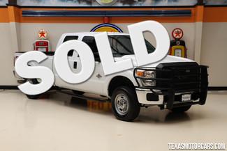 2014 Ford Super Duty F-250 Pickup in Addison,, Texas