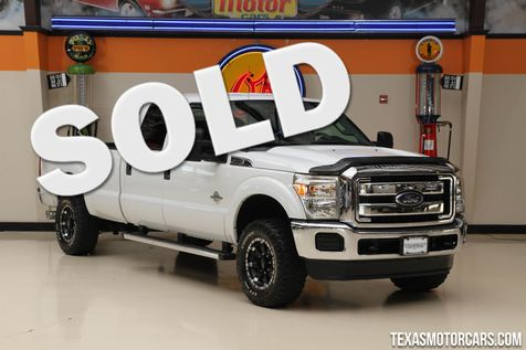 2014 Ford Super Duty F-250 Pickup XLT in Addison