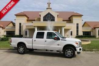 2014 Ford F 250 Crew Cab 6.7 Diesel 4wd PLATINUM NAVI LOADED LEVELED 35 TOYOS ON 20S TWO OWNER CARFAX SERVICED DETAILED READY TO GEAUX | Baton Rouge , Louisiana | Saia Auto Consultants LLC-[ 2 ]