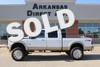 2014 Ford Super Duty F-250 Pickup KING RANCH CREW CAB LOADED LIFTED DIESEL Conway, Arkansas