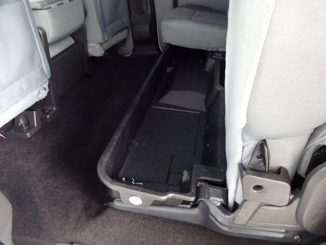 2014 Ford Super Duty F-250 Pickup XLT Corpus Christi, Texas 29