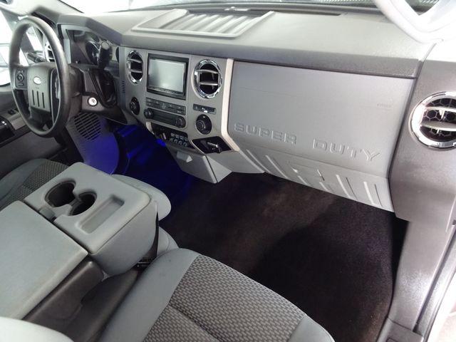 2014 Ford Super Duty F-250 Pickup XLT Corpus Christi, Texas 35
