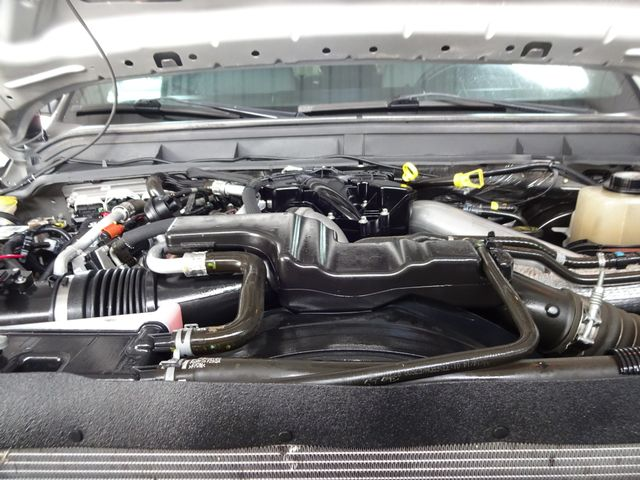 2014 Ford Super Duty F-250 Pickup XLT Corpus Christi, Texas 20