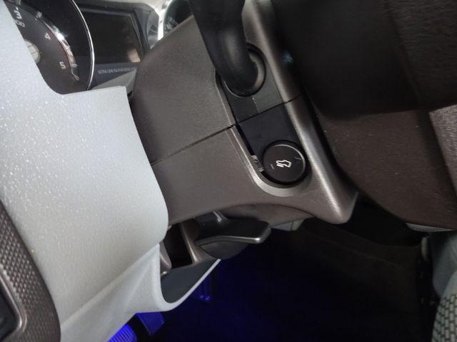 2014 Ford Super Duty F-250 Pickup XLT Corpus Christi, Texas 24