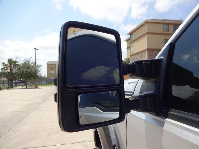 2014 Ford Super Duty F-250 Pickup XLT Corpus Christi, Texas 16