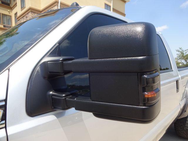2014 Ford Super Duty F-250 Pickup XLT Corpus Christi, Texas 15