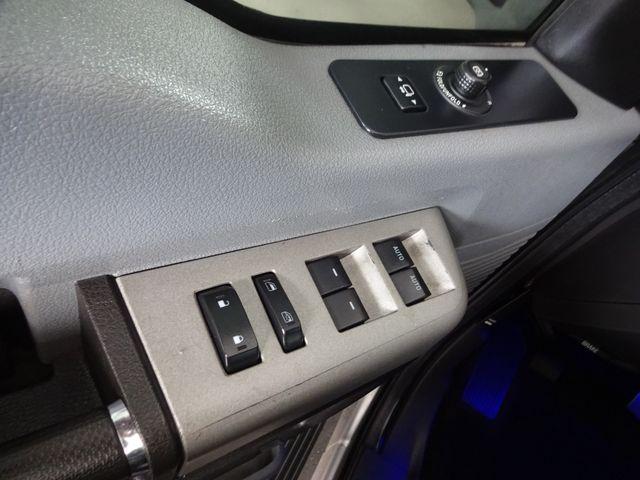 2014 Ford Super Duty F-250 Pickup XLT Corpus Christi, Texas 26