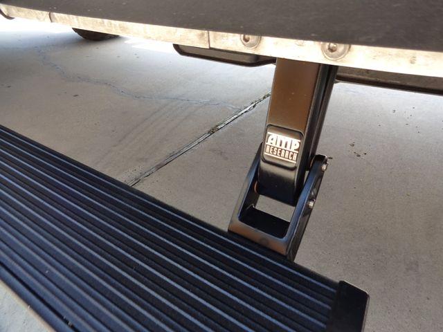 2014 Ford Super Duty F-250 Pickup XLT Corpus Christi, Texas 10