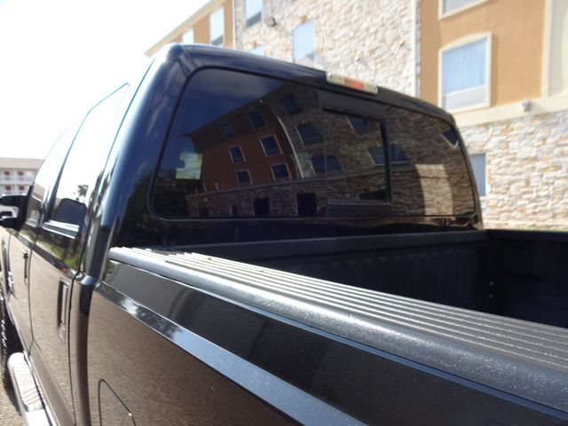 2014 Ford Super Duty F-250 Pickup Lariat Corpus Christi, Texas 9