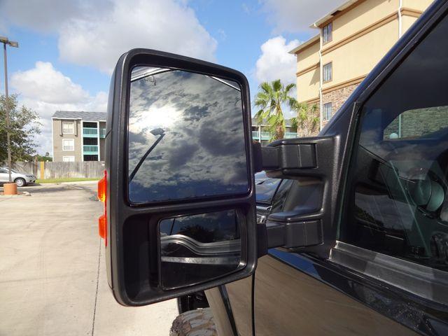 2014 Ford Super Duty F-250 Pickup Lariat Corpus Christi, Texas 15