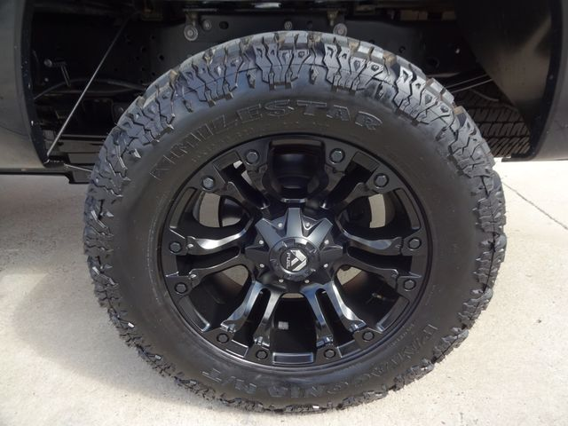 2014 Ford Super Duty F-250 Pickup Lariat Corpus Christi, Texas 17