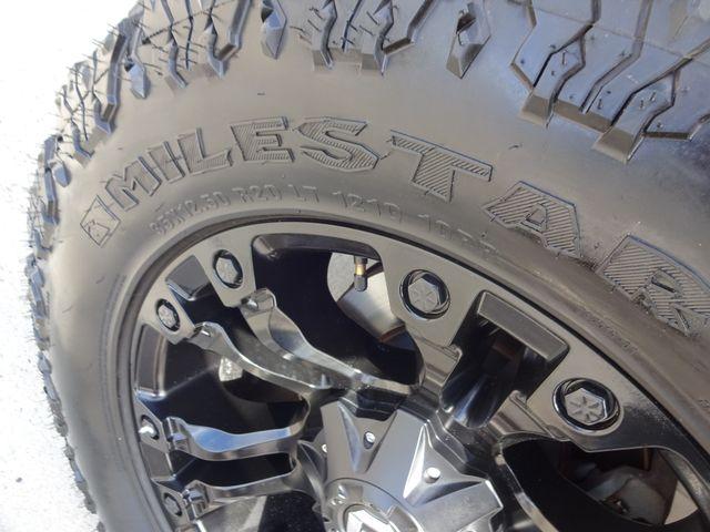 2014 Ford Super Duty F-250 Pickup Lariat Corpus Christi, Texas 18