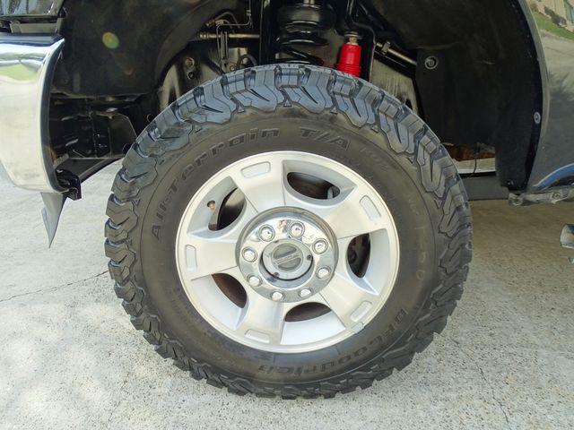 2014 Ford Super Duty F-250 Pickup Lariat Corpus Christi, Texas 14