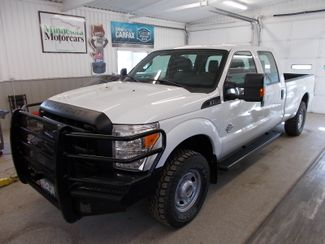 2014 Ford Super Duty F-250 Pickup XL | Litchfield, MN | Minnesota Motorcars in Litchfield MN