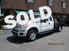 2014 Ford Super Duty F-250 Pickup XLT Memphis, Tennessee