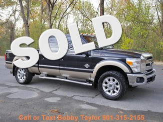 2014 Ford Super Duty F-250 Pickup Lariat in  Tennessee