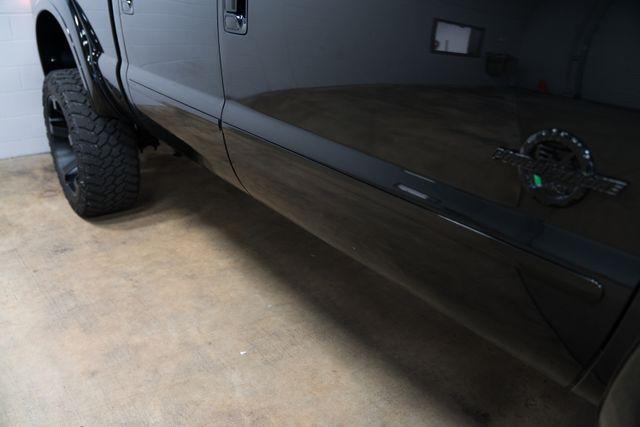 2014 Ford Super Duty F-250 Pickup Platinum Orlando, FL 21