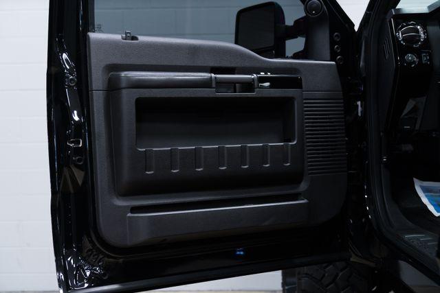 2014 Ford Super Duty F-250 Pickup Platinum Orlando, FL 33