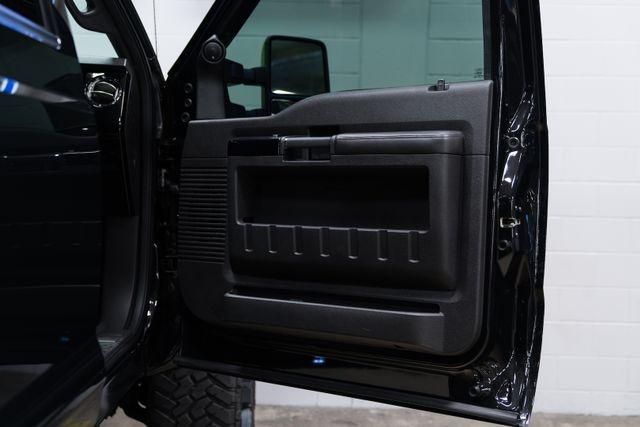 2014 Ford Super Duty F-250 Pickup Platinum Orlando, FL 35