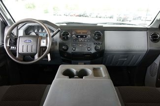 2014 Ford Super Duty F-250 Pickup Super Cab * 4x4 * FLAT BED * FX4 * Power Group * Plano, Texas 11