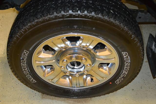 2014 Ford Super Duty F-250 Pickup Lariat Roscoe, Illinois 25