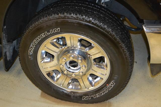 2014 Ford Super Duty F-250 Pickup Lariat Roscoe, Illinois 24